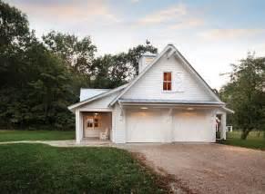 southern living garage plans 100 images garage plans