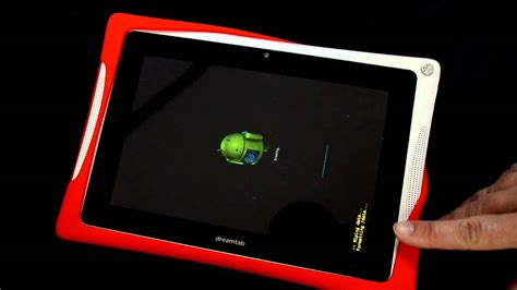 reset android tablet how to reset nabi tablet android software remove password versi on the spot
