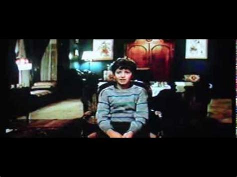 film insidious chapter 2 youtube k 9 movies 1 insidious chapter 2 full movie youtube