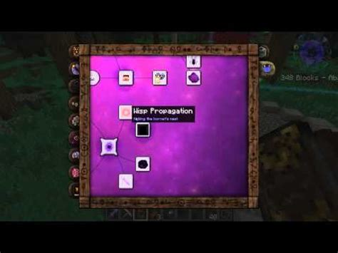 exploration full version review full download minecraft mod review thaumic exploration