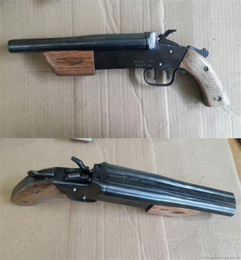 Galerry british sten gun