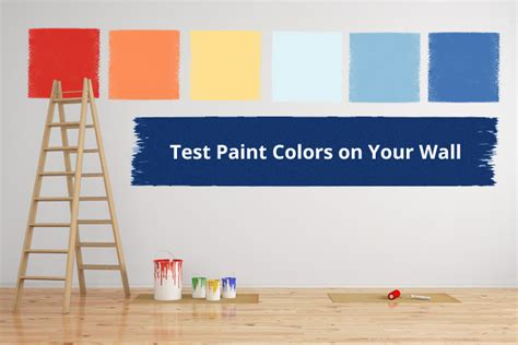choosing paint colors quiz 11 tips to choose the paint colors for your home