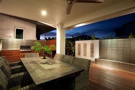 design your own home hotondo choosing the right home design