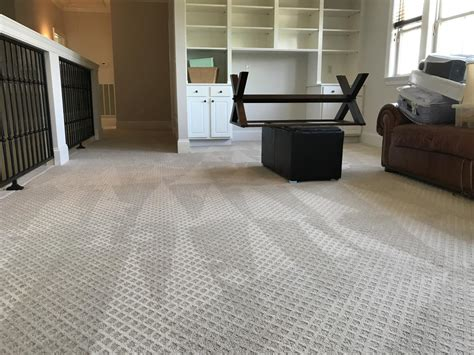 upholstery cleaning baton rouge sparky carpet cleaning baton rouge la cylex 174 profile