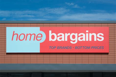 home bargains liverpool barnfield construction