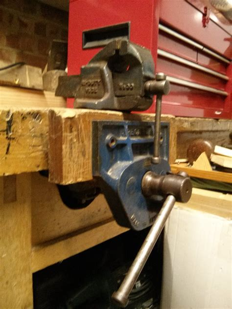 ebay bench vise pdf diy woodworking bench vise ebay download woodworking