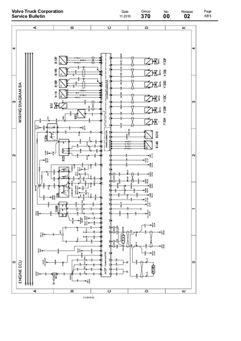 28 volvo n12 wiring diagram 188 166 216 143