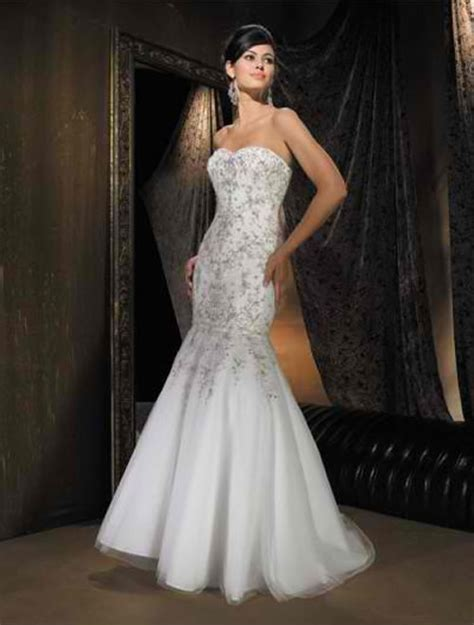 Azkiya Dress by Free Wedding Wedding Dress Stores