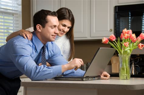 house hunting websites high tech house hunting 5 websites to simplify your search diane kelly