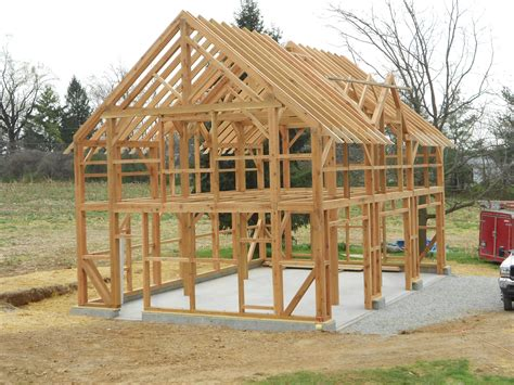 timber frame barn archives hugh lofting timber framing