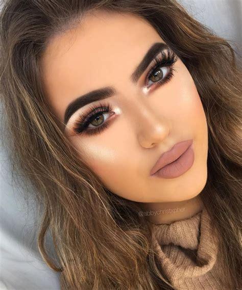 Lip Liner Rivera 1187 best makeup images on make up looks makeup and makeup