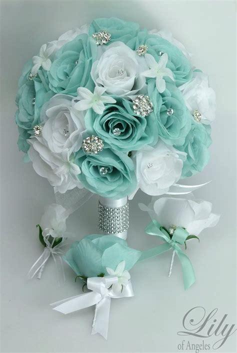 mazzi di fiori finti oltre 25 fantastiche idee su mazzi di fiori finti su