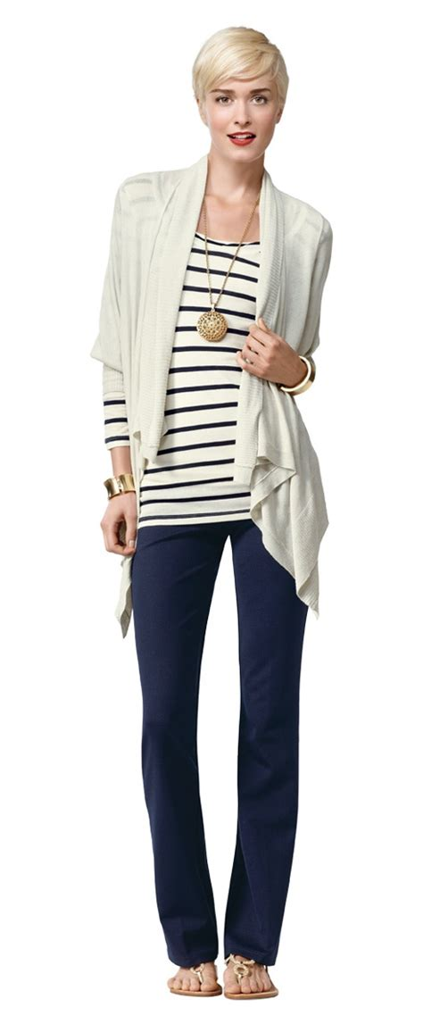 cabi clothing cabi fall 2014 look book carol anderson by invitation