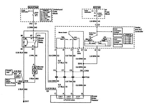 1996 gmc sonoma radio wiring diagram imageresizertool chevy s10 radio wiring diagram get free image about wiring diagram