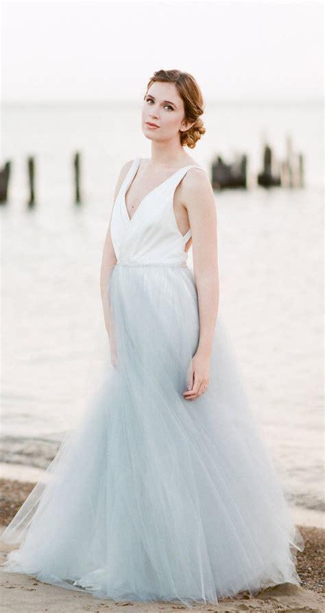 Alyssa Kristin Wedding Dresses Store Chicago : Bridal