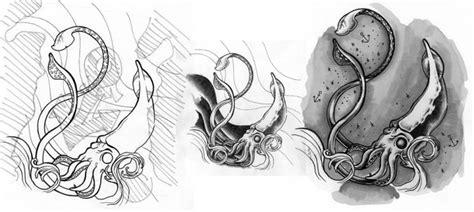 tokelau tattoo designs 28 tokelau designs artists big planet turtle