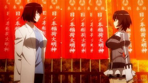 Ganbatte Beelzebub seven mortal sins anime anisearch