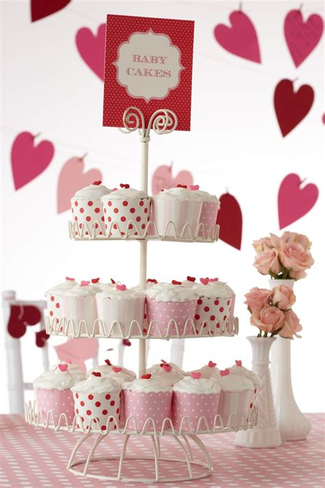 Valentines Baby Shower by 25 Best Ideas About Baby Shower On