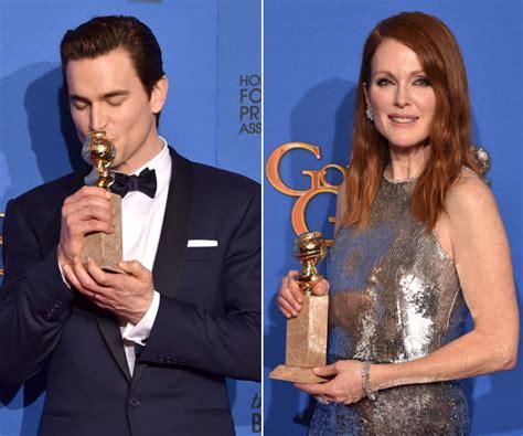 globos de oro 2015 la lista completa de nominados alfa beta juega globos de oro 2015 esta es la lista completa de ganadores america noticias