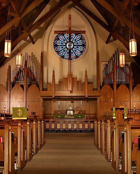 images  church sanctuaries joy studio design gallery