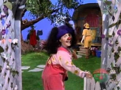 Big Comfy Episode by Big Comfy Clownus Interruptus