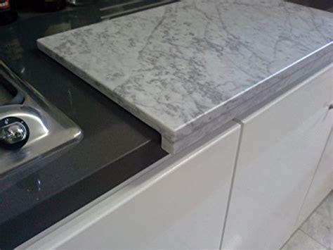 tavolo per impastare base in marmo per impastare