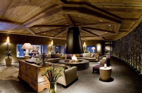 wohnzimmer fotos foto wohnzimmer kamin innenarchitektur sofa