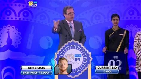 ipl all team player ipl live streaming 2018 auction schedule teams