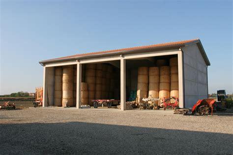 capannoni prefabbricati costi home verlicchi prefabbricati