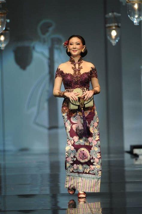 Set Bahan Kebaya Brukat Brokat Dan Satin Prada 12 best prada bahan images on kebaya kebaya lace and kebaya indonesia