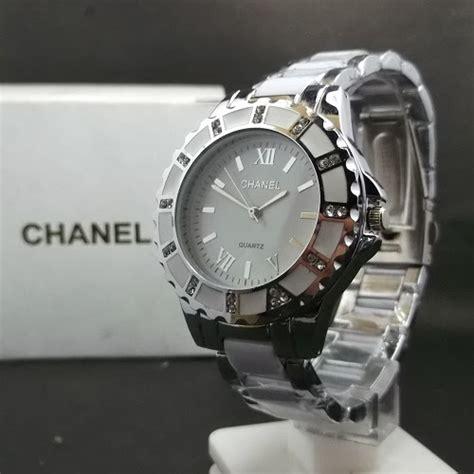Aksesoris Jam Tangan Burton Desain Cantik Branded toko jam tangan di jogja jual jam tangan wanita branded