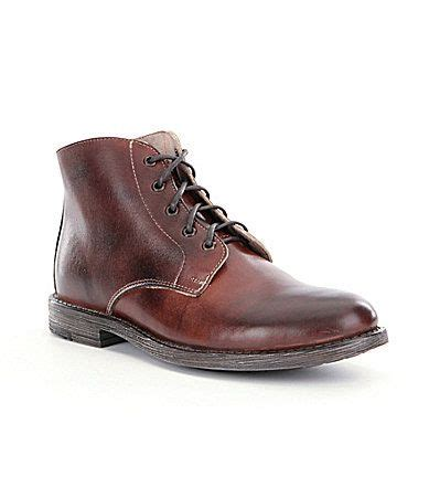 1000 images about husband on brown boots