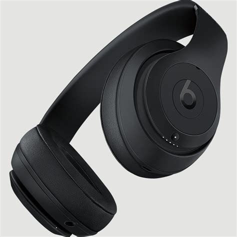 beats studio ear headphone verizon wireless beats studio3 wireless ear headphone verizon wireless