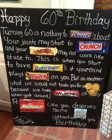 best 25 60th birthday cards ideas on pinterest diy 70th