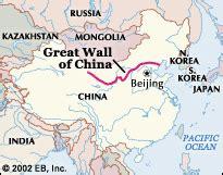 Buku Impor Great Wall China Against The World 1000 Bc Ad 2000 great wall of china encyclopedia children s homework help dictionary