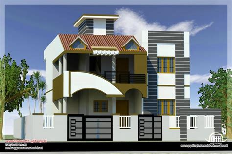 small house front elevation photos in india