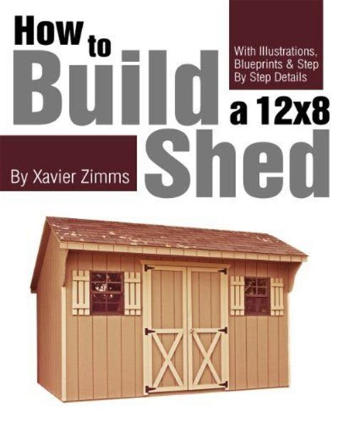 wood pattern expert 1000 images about storage sheds on pinterest tool sheds