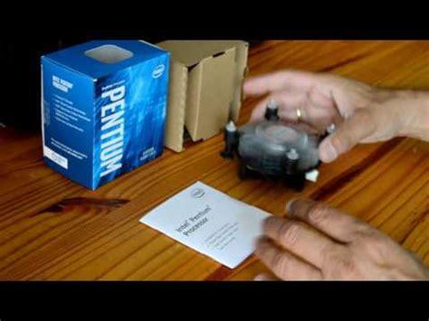 Pc Gaming Dota 2 Gta Csgo Intel I3 4130 4gb Ram R7 250x itsvet intel pentium g4500 procesor