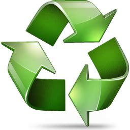 of recycle recycle your laptop or computer wiztek computers redruth computer repairs and upgrades