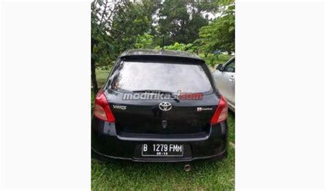 Kaca Spion Mobil Toyota Yaris Tahun 2007 2013 2007 toyota yaris murah