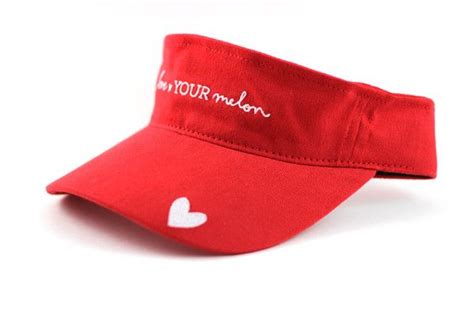 Love Your Melon Gift Card - 52 best love your melon