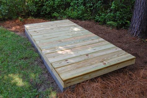 how to build a backyard deck antebellum 1862 how to build an outdoor deck