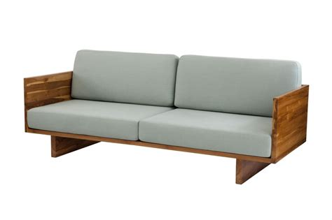Modern Loveseat Loveseat Sleeper Sofa For Convertible Furniture