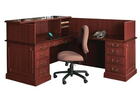 L Shaped Desk For Small Office Bedford L Shaped Office Desk R Return Small Bed 6678r Office Desks
