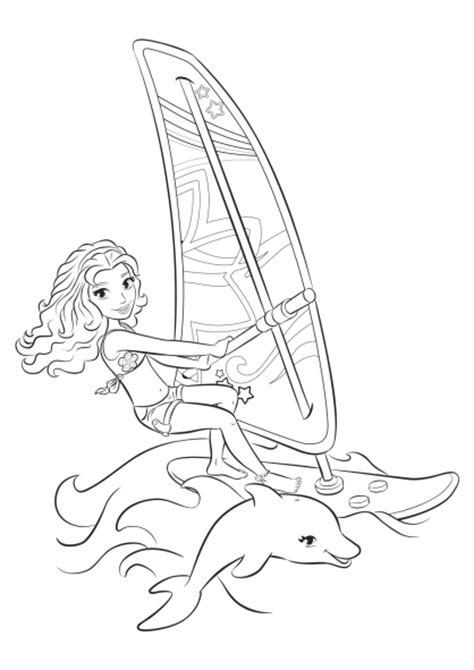 lego friends stephanie coloring pages lego friends olivia coloring page coloring pages