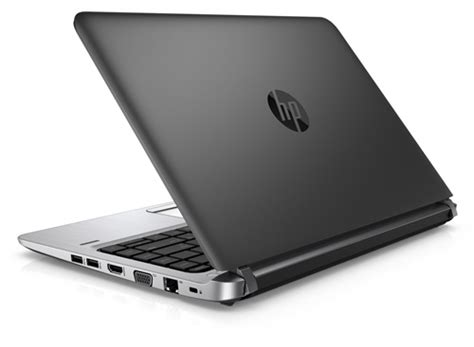 Kipas Laptop Hp 430 hp probook 430 g3 notebook pc hp store canada