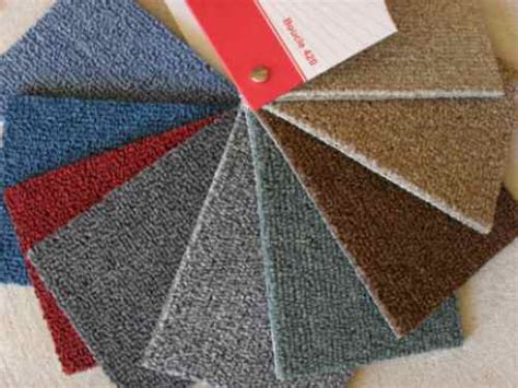 todo alfombras