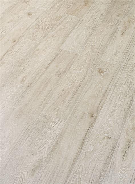 kronoswiss grand sand oak cr4196 laminate flooring