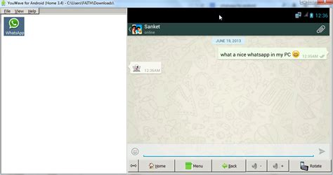 android themes wapka don jajo how to whatsapp on pc using youwave android