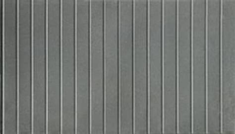 white metal roofing sheets shed roofing sheets ebay